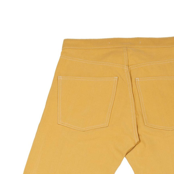 BORCA ONE OF A KIND* REGULAR 5 POCKETS TROUSERS