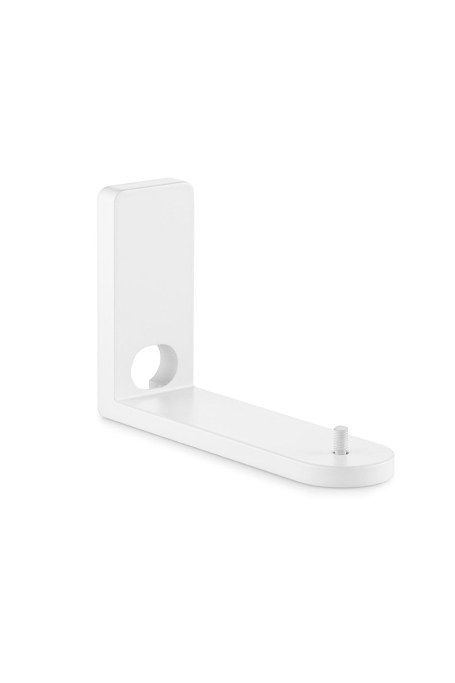 Beoplay M3 Wall Mount