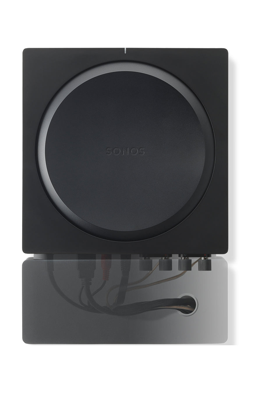 Wall Mount for Sonos Amp