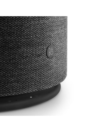 Bang&Olufsen Beoplay M5 Black