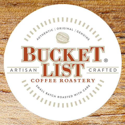 Bucket List 96 Servings Bulk Pack