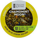 Higgins & Burke Loose Leaf Chamomint Moon Tea