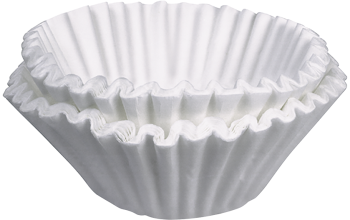 X-10 Coffee Filters