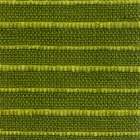 Mariner Cloth in Pear