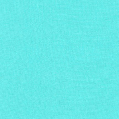 Kona Cotton - Azure K001-1009