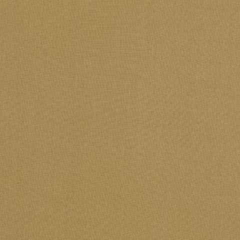 Kona Cotton - Biscuit K001-1473