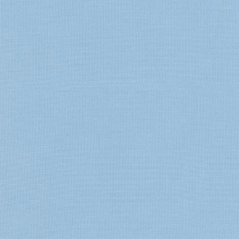Kona Cotton - Blue Bell K001-1029