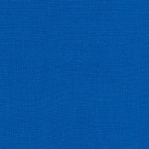 Kona Cotton - Blueprint K001-848