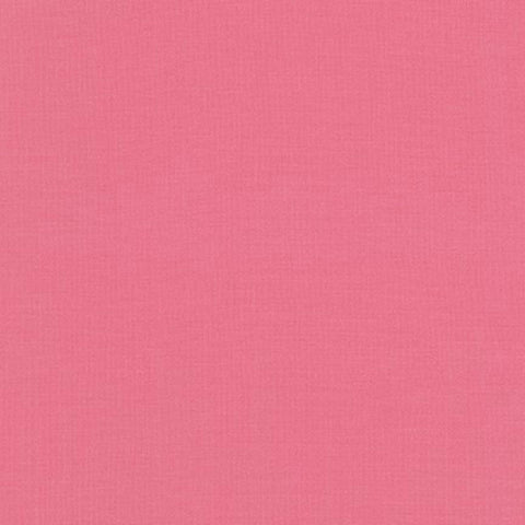 Kona Cotton - Blush Pink K001-1036