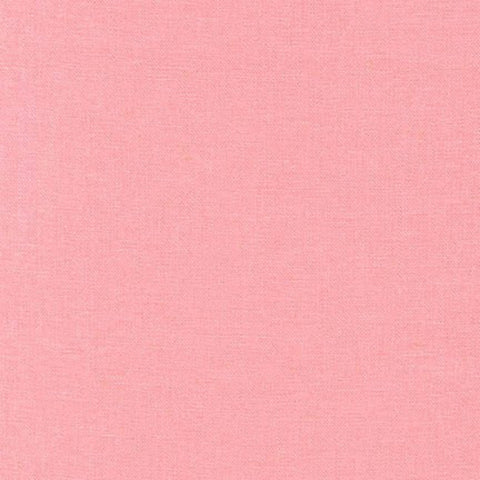 Brussels Washer Linen in Blush