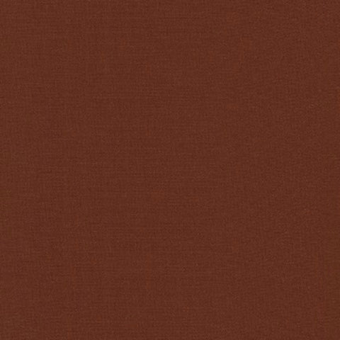 Kona Cotton - Brown K001-1045