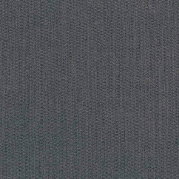 Brussels Washer Linen in Charcoal