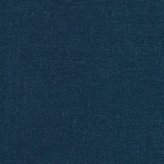 Brussels Washer Linen in Indigo