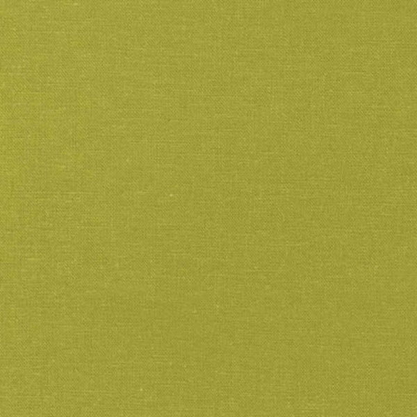 Brussels Washer Linen in Pear