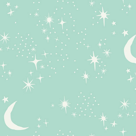 Twinkly Phases in Mint