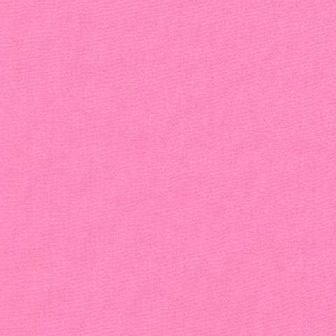 Kona Cotton - Candy Pink K001-1062
