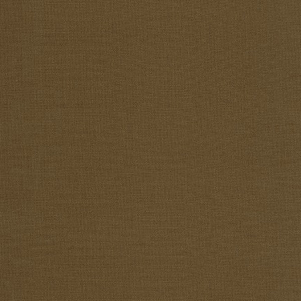Kona Cotton - Cappuccino K001-406