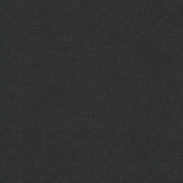 Kona Cotton - Charcoal K001-1071