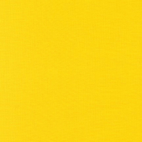 Kona Cotton - Citrus K001-1077