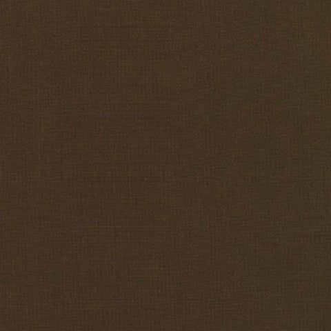 Kona Cotton - Coffee K001-1083