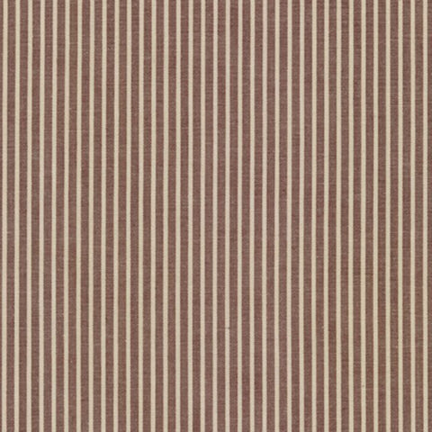 Crawford Stripes in Brown