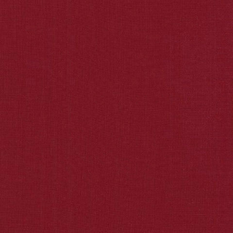 Kona Cotton - Crimson K001-1091