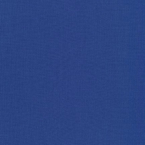 Kona Cotton - Deep Blue K001-1541