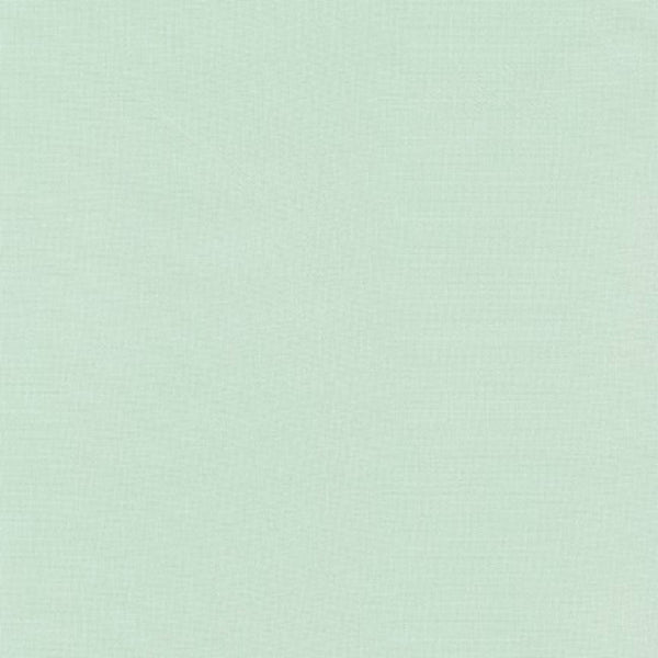 Kona Cotton - Desert Green K001-849