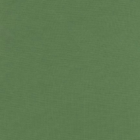 Kona Cotton - Dill K001-1840