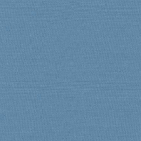 Kona Cotton - Dresden Blue K001-1123