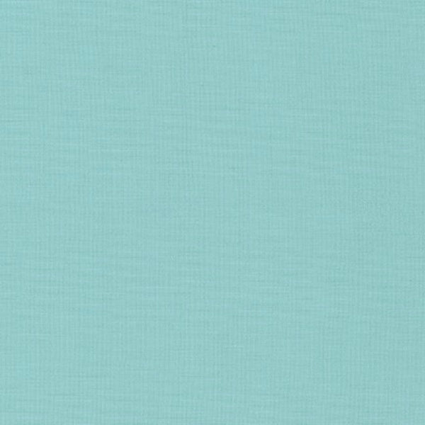 Kona Cotton - Dusty Blue K001-362