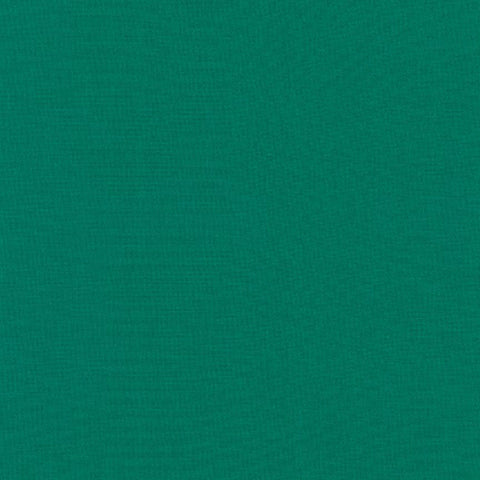 Kona Cotton - Emerald K001-1135