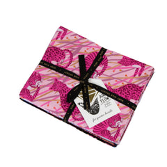 Airflow Collection - 23 piece Fat Quarter Bundle