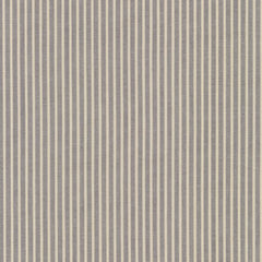 Crawford Stripes in Grey