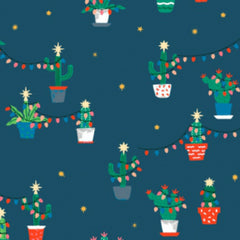 Holiday Cacti in Orion