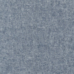 Essex Yarn Dyed (cotton / linen) in Indigo