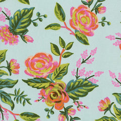 Jardin De Paris RAYON in Mint
