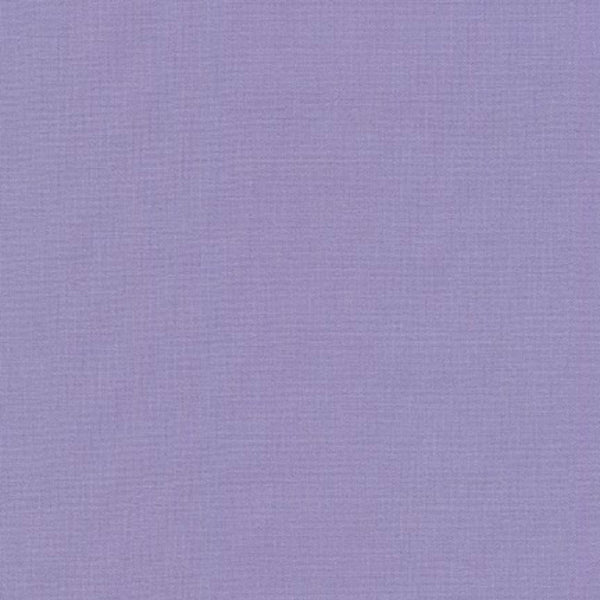 Kona Cotton - Lavender K001-1189