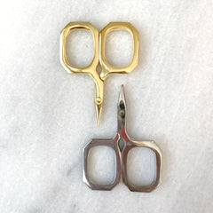 Little Gems Scissors
