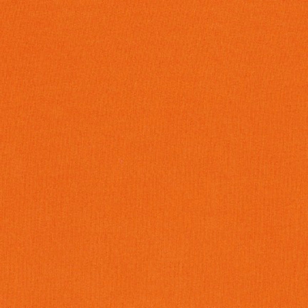 Kona Cotton - Marmalade K001-1848
