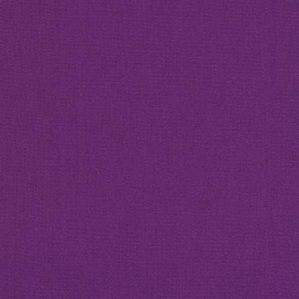 Kona Cotton - Mulberry K001-80