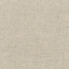 Brussels Washer Linen in Natural