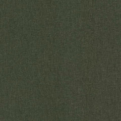 Brussels Washer Linen in O.D. Green