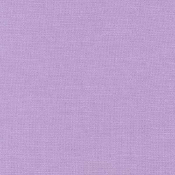 Kona Cotton - Orchid Ice K001-1850