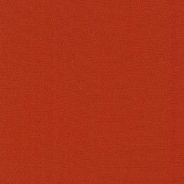 Kona Cotton - Paprika K001-150
