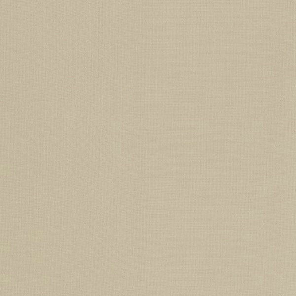 Kona Cotton - Parchment K001-413