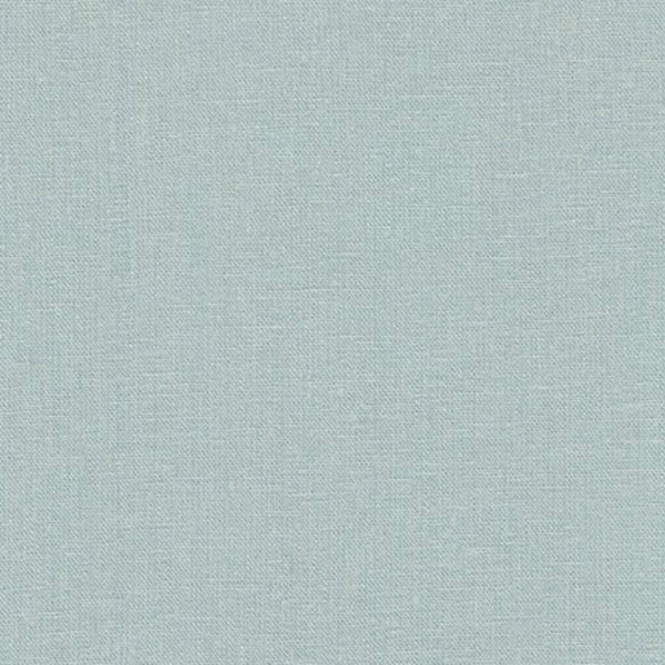 Brussels Washer Linen in Paris Blue