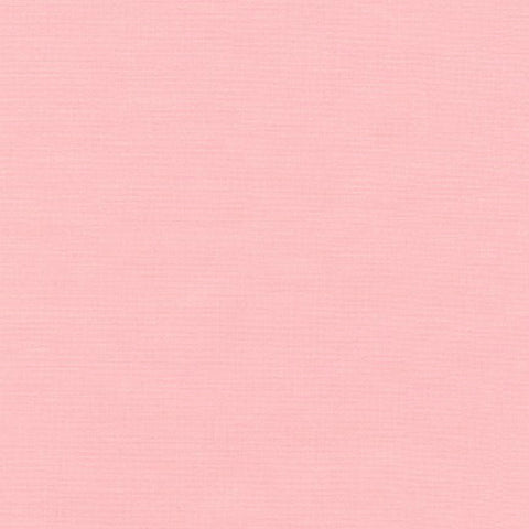 Kona Cotton - Pink K001-1291