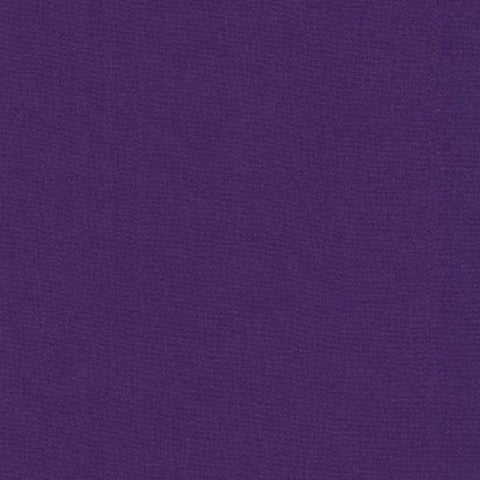 Kona Cotton - Purple K001-1301