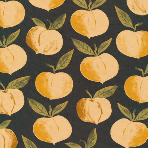Ripe & Ready RAYON in Peach Organic